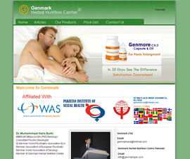 <a href='http://www.genmarkpak.com' target='_blank'>Launch Project >></a>