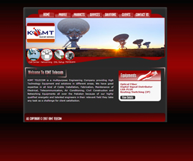 <a href='http://www.kimtt.com' target='_blank'>Launch Project >></a>