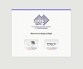 <a href='http://www.magicaldigits.com' target='_blank'>Launch Project >></a>